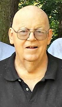 William 'Bill' Lee, Jr.