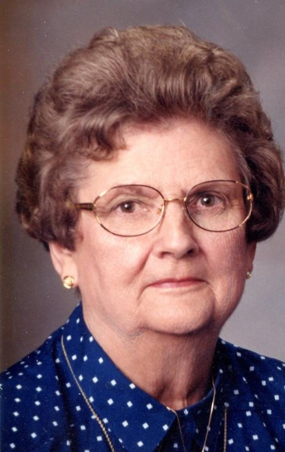 Mary Lou Wiemold. Born: February 27, 1930 Died: March 22, 2018 Age: 88